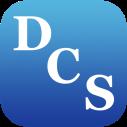 DCS Logo Rounded (1)