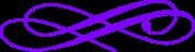 purple-swirl-separator-hi