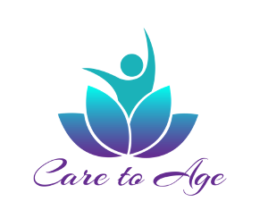 Care-to-age-logo-on-white size email large