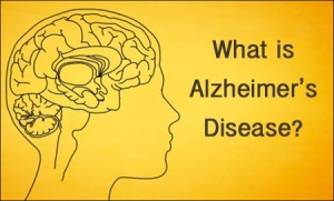 what-is-alzheimers-disease