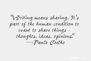 Quote-Paulo-Coelho
