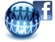 socialmedia_fb_sphere