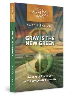 grey-new-greem-1