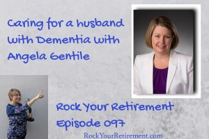 Angela-Gentile-Episode-Image