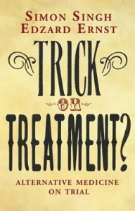 trick-or-treatment-cover-vs