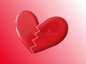 broken-heart-2680920