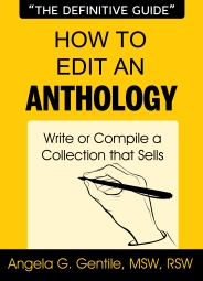 How to Edit an Anthology