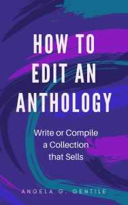 Anthology ebook cover
