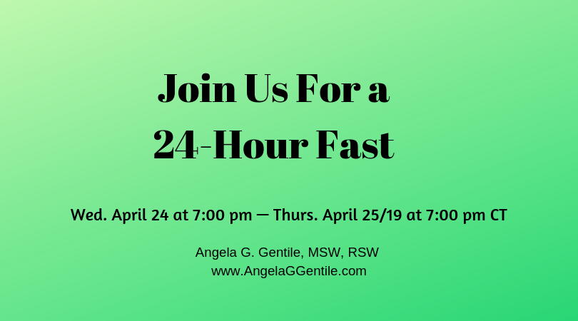 24-Hour Fast with Angela (1)