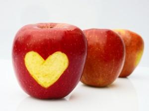fruit-2135855_1920