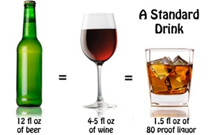 standard-drink-picture_0